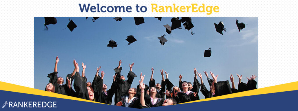 RankerEdge - Aptitude Questions, Online Tutoring, Maths Puzzles, Critical Thinking, Online Test Prep
